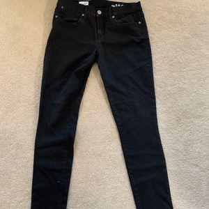 Men's GAP jeans size 29